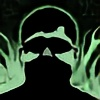 LoneArtist211's avatar