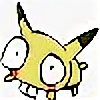 loneaurorawolf13's avatar