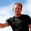 lonebear00's avatar