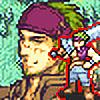 lonebleu6's avatar