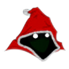 LoneCarbineer's avatar