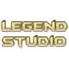 LoneCoder's avatar
