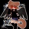 lonecookie99's avatar