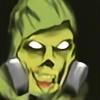 LoneCorkonian's avatar