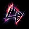 Lonedevil87's avatar