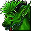 LoneDireWolfess's avatar