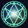 loneduelist3's avatar