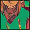 LoneFairytale's avatar
