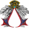 lonefighter1's avatar
