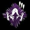 Lonefox-295's avatar