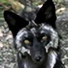 LoneFox's avatar