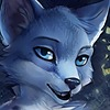 Lonefox20000's avatar