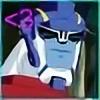 lonegamer7's avatar
