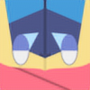 lonegreninja's avatar