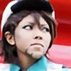 lonehorizon's avatar
