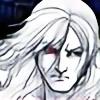 loneHUNGRYwolf's avatar