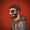 LoneHunter-17's avatar