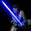 Lonejedi100's avatar