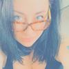 lonekitten13's avatar