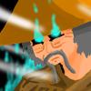 LoneKoopa's avatar