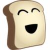 lonekorean's avatar