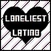 loneliestlatino's avatar