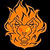 LoneLion97's avatar