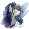 LoneLostPony's avatar