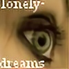 lonely-dreams's avatar