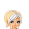 lonely-luna's avatar