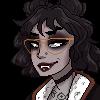LonelyAardvark's avatar