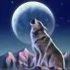 LonelyAdvocate's avatar