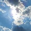 lonelyboy214's avatar