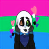 LonelyButNeverAlone's avatar