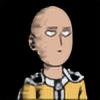 lonelycapricorngirl's avatar