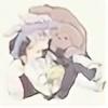 LonelyChan23's avatar