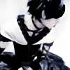 LonelyChild-SC's avatar