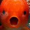 LonelyCreeper's avatar