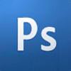 LonelyDesigns's avatar