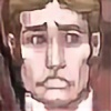 lonelydragonswish's avatar