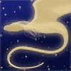 Lonelydreamer21's avatar