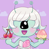 LonelyDump's avatar