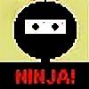 LonelyEmptiness's avatar