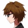LonelyFourEyes's avatar