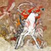 lonelyfox88's avatar