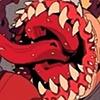 LonelyGhost225's avatar