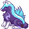 LonelyGingerWolf's avatar