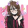 lonelygirl111's avatar