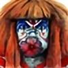 lonelyleaf17's avatar