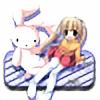 lonelymoonbeam's avatar